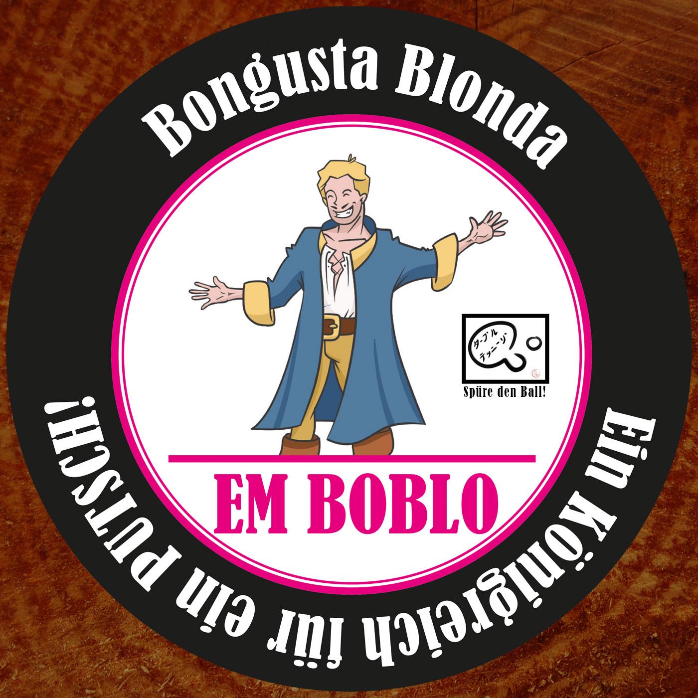 Em Boblo